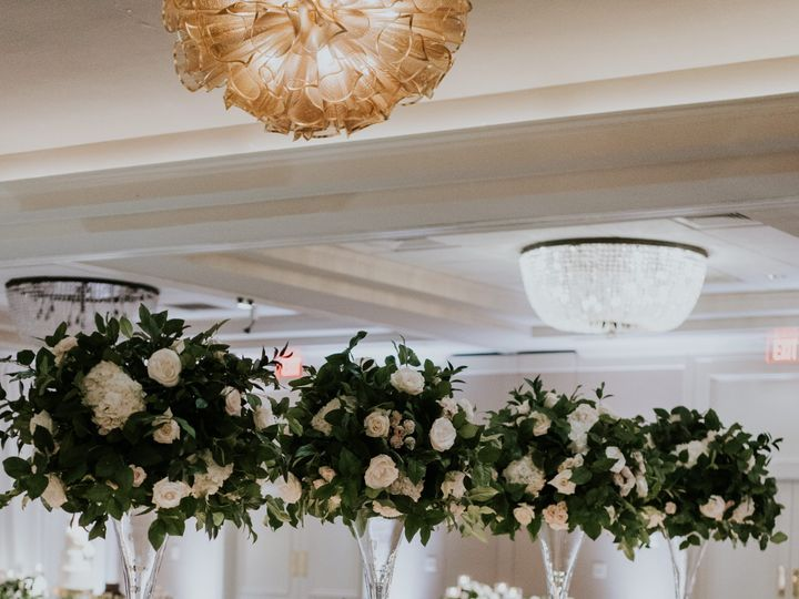Tmx Joy07149 51 52144 158384561372142 Frisco, TX wedding venue