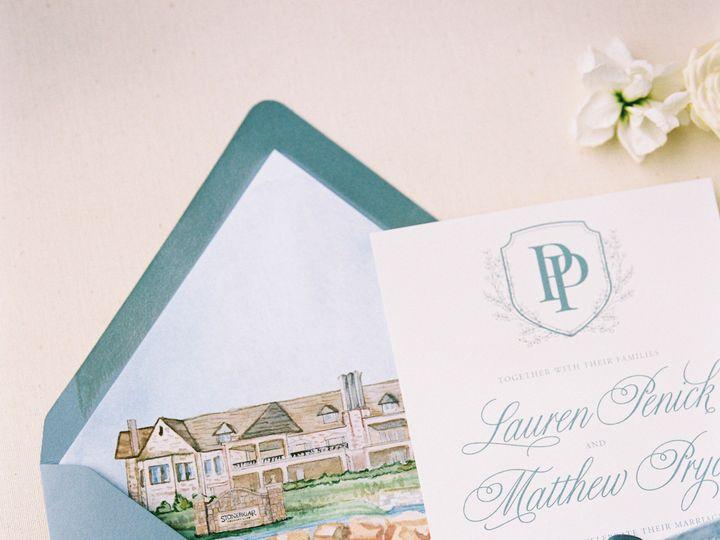 Tmx Laurenmatthew 0010 51 52144 1567778357 Frisco, TX wedding venue