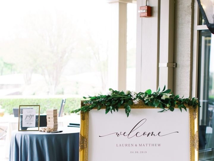 Tmx Laurenmatthew 0439 51 52144 1567778333 Frisco, TX wedding venue