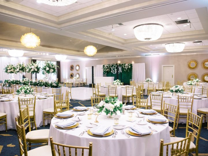 Tmx Laurenmatthew 0455 51 52144 1567778346 Frisco, TX wedding venue