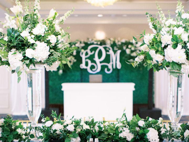 Tmx Laurenmatthew 0456 51 52144 1567778349 Frisco, TX wedding venue