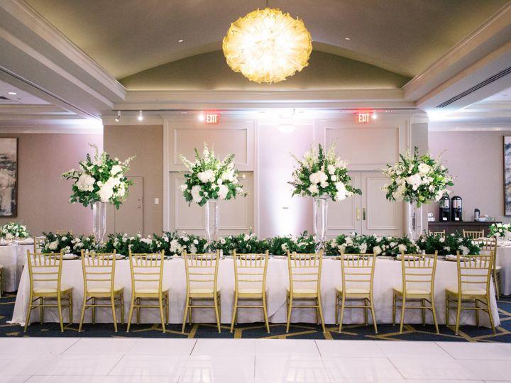 Tmx Laurenmatthew 0476 51 52144 1567778346 Frisco, TX wedding venue