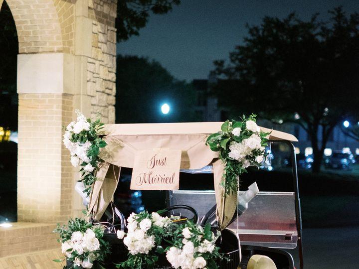 Tmx Laurenmatthew 0847 51 52144 1567778376 Frisco, TX wedding venue