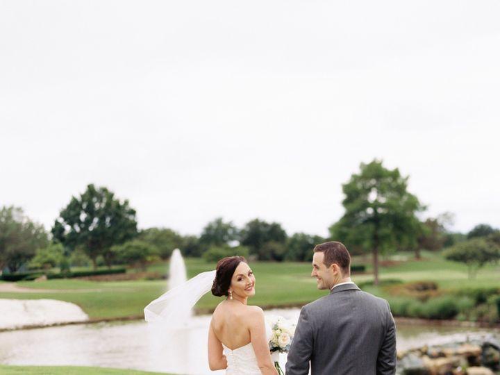 Tmx Stonebriarcountryclubweddingarphotographytarynmatthew232 51 52144 1567777642 Frisco, TX wedding venue