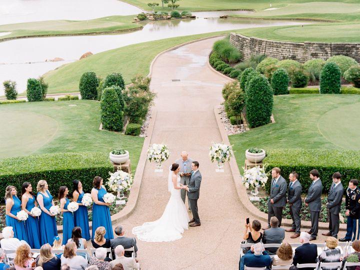 Tmx Stonebriarcountryclubweddingarphotographytarynmatthew594 51 52144 1567777729 Frisco, TX wedding venue