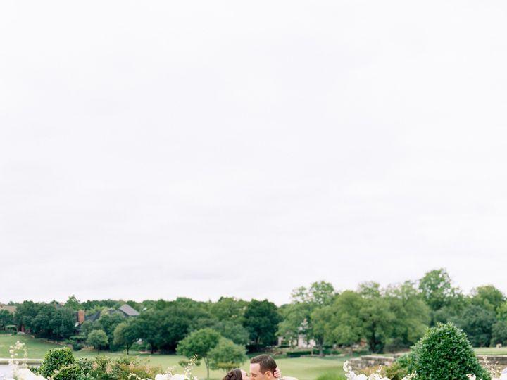 Tmx Stonebriarcountryclubweddingarphotographytarynmatthew627 51 52144 1567777727 Frisco, TX wedding venue