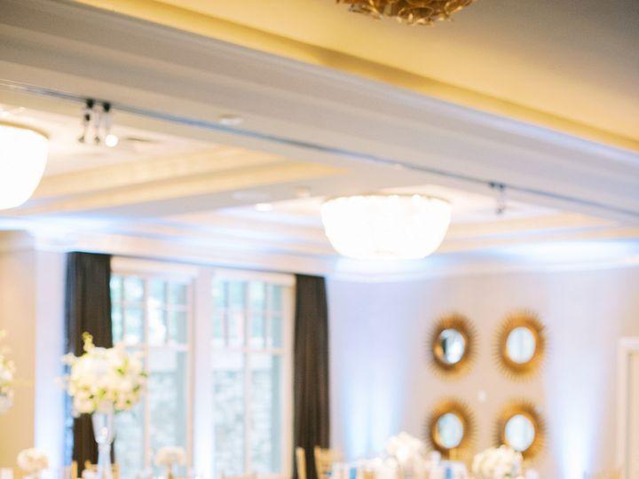 Tmx Stonebriarcountryclubweddingarphotographytarynmatthew689 51 52144 1567778162 Frisco, TX wedding venue