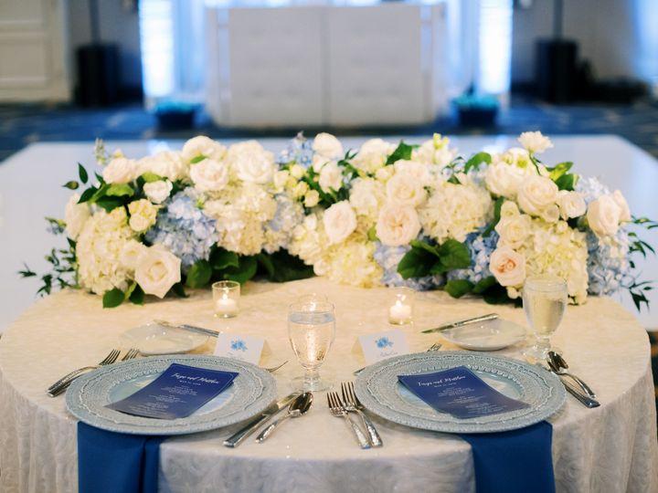 Tmx Stonebriarcountryclubweddingarphotographytarynmatthew691 51 52144 1567778161 Frisco, TX wedding venue