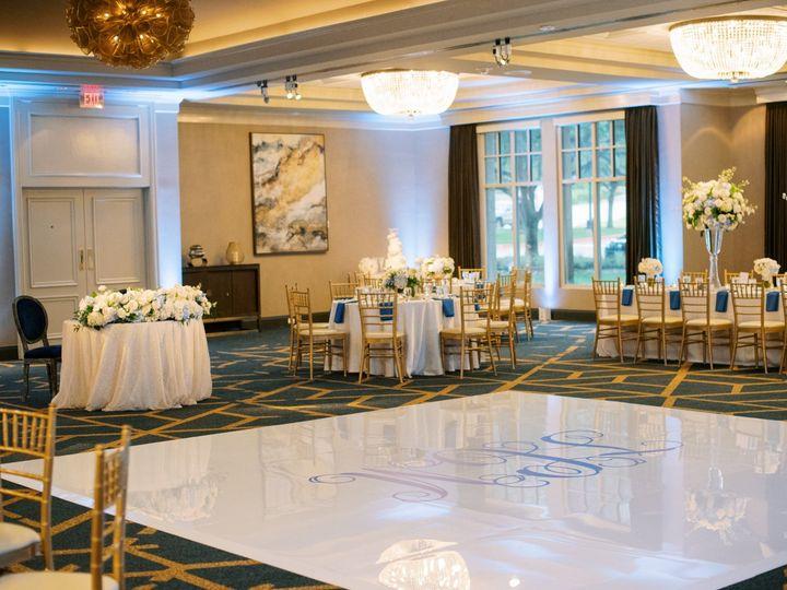 Tmx Stonebriarcountryclubweddingarphotographytarynmatthew708 51 52144 1567778162 Frisco, TX wedding venue