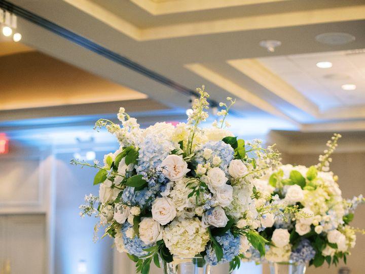 Tmx Stonebriarcountryclubweddingarphotographytarynmatthew713 51 52144 1567778164 Frisco, TX wedding venue