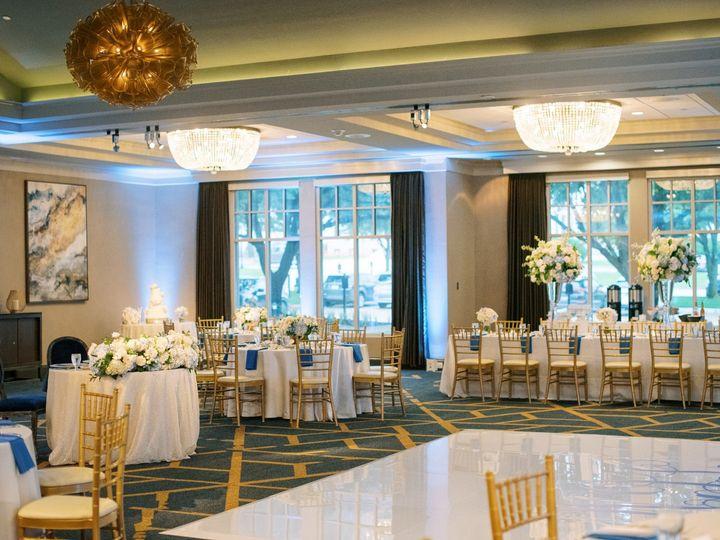 Tmx Stonebriarcountryclubweddingarphotographytarynmatthew720 51 52144 1567778163 Frisco, TX wedding venue