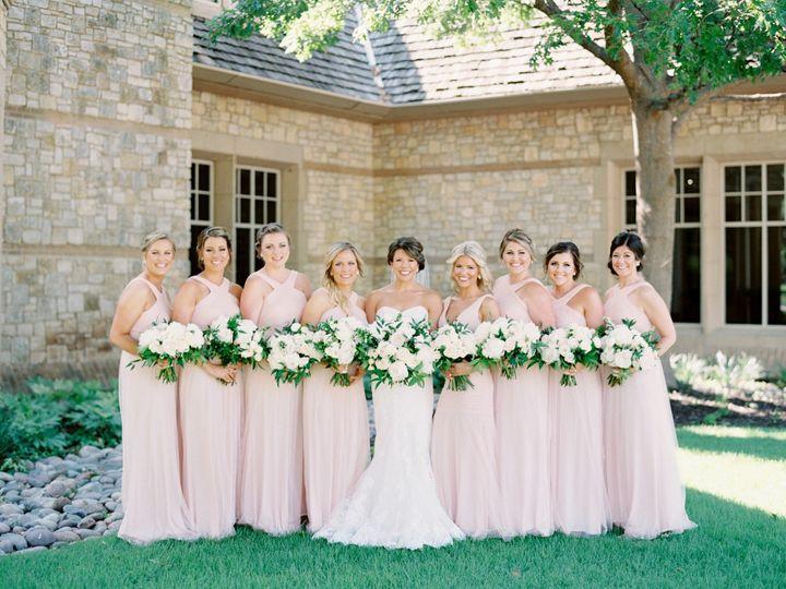 Tmx Wolfington0457 51 52144 1567778424 Frisco, TX wedding venue