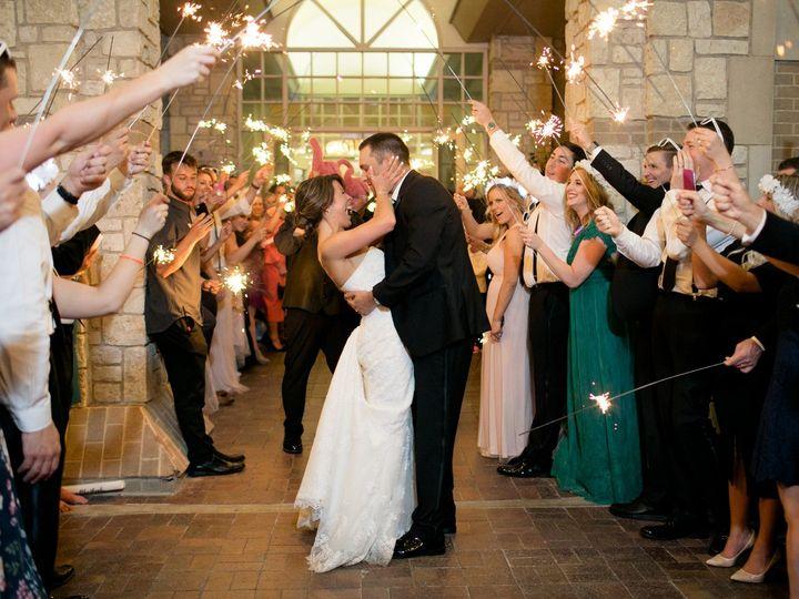 Tmx Wolfington1310 51 52144 1567778439 Frisco, TX wedding venue