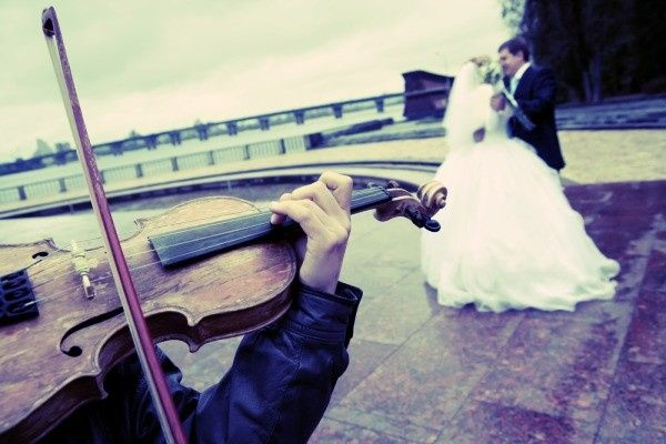 800x800 1377463977141 violin wedding music charlotte2