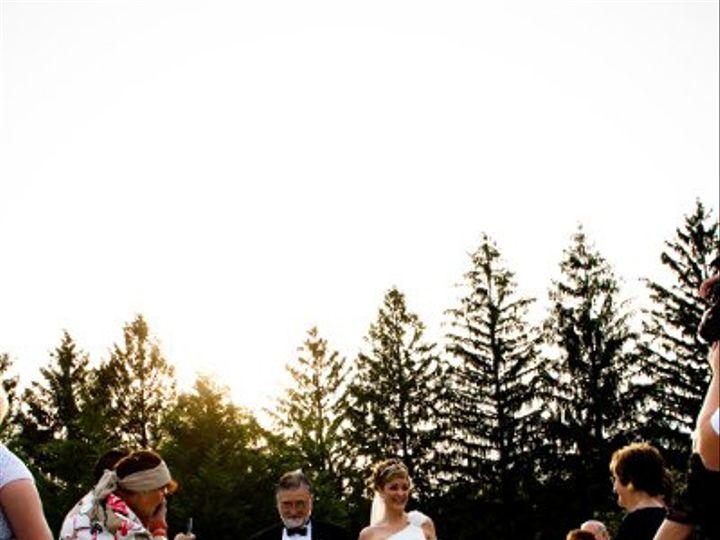 Tmx 1296338436581 OldYorkRd5 Ambler, Pennsylvania wedding venue