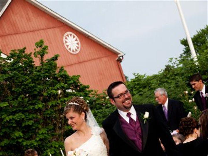 Tmx 1296338536488 Rbeck085 Ambler, Pennsylvania wedding venue