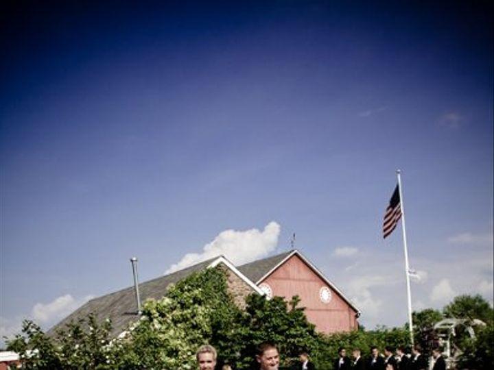 Tmx 1296338797394 Rbeck52 Ambler, Pennsylvania wedding venue