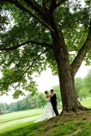 Tmx 1296339064066 OYRCCKnot Ambler, Pennsylvania wedding venue