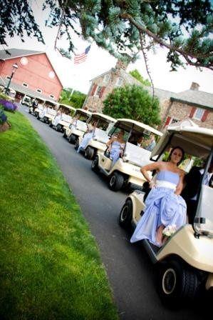 Tmx 1296339077800 Oyrcc4knot Ambler, Pennsylvania wedding venue