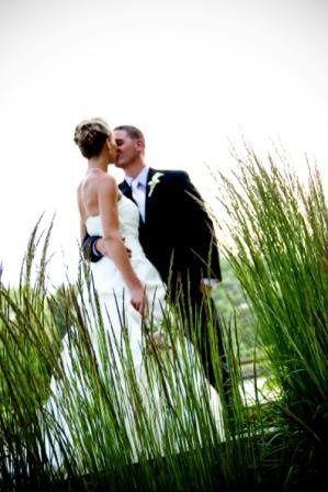 Tmx 1296339435659 OldYorkRd2knot Ambler, Pennsylvania wedding venue