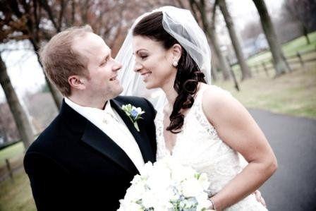 Tmx 1296339458847 Oyrcc1knot Ambler, Pennsylvania wedding venue