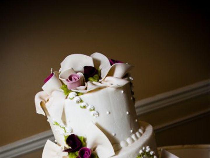 Tmx 1296340188956 Rbeck058 Ambler, Pennsylvania wedding venue