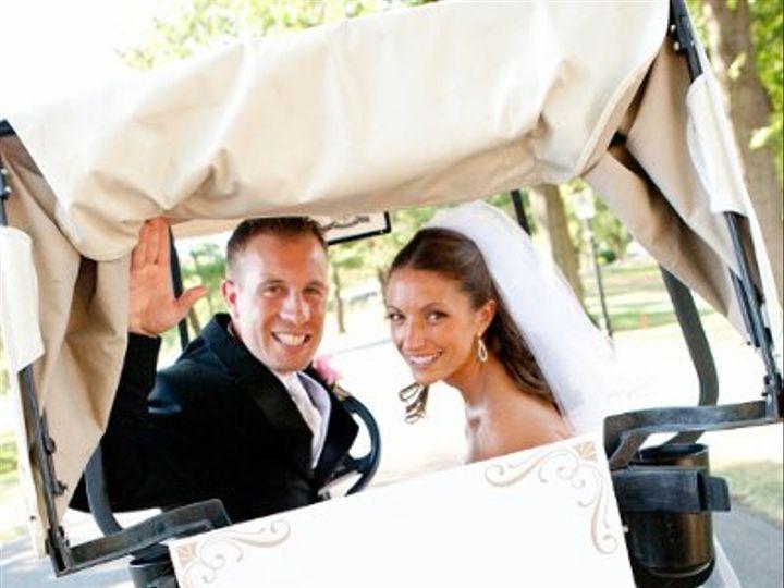 Tmx 1316101962329 IMG9191 Ambler, Pennsylvania wedding venue