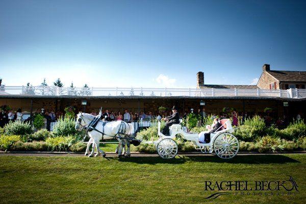 Tmx 1316102086282 HorsePty Ambler, Pennsylvania wedding venue