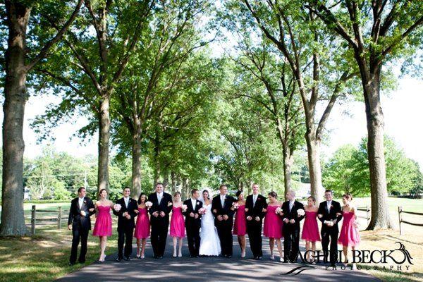 Tmx 1316102104719 Grpdrivepty Ambler, Pennsylvania wedding venue