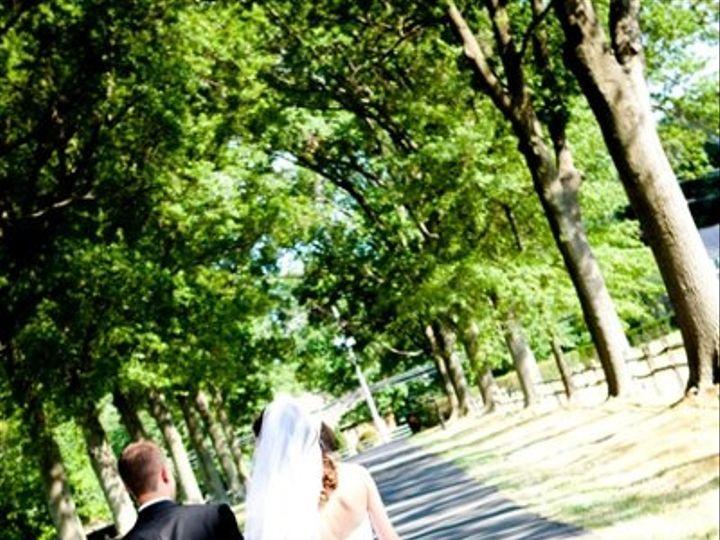 Tmx 1316102129266 Drivewaypty Ambler, Pennsylvania wedding venue
