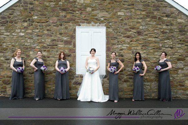 Tmx 1316102192704 2690101015031630757004132040357004097807061220263n Ambler, Pennsylvania wedding venue