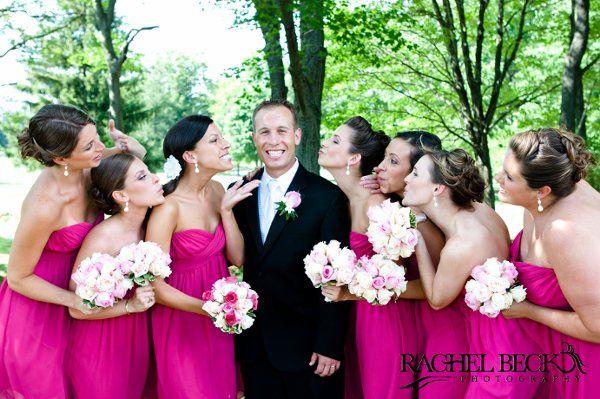 Tmx 1316102244079 IMG88412 Ambler, Pennsylvania wedding venue