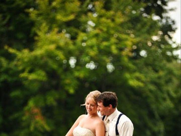 Tmx 1321026500889 UptonWodockLittlewingStudioPhotographylnr0992 Ambler, Pennsylvania wedding venue