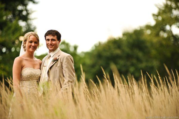Tmx 1321026531405 UptonWodockLittlewingStudioPhotographylnr1026 Ambler, Pennsylvania wedding venue
