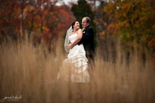 Tmx 1321026645702 Devwedblog032 Ambler, Pennsylvania wedding venue