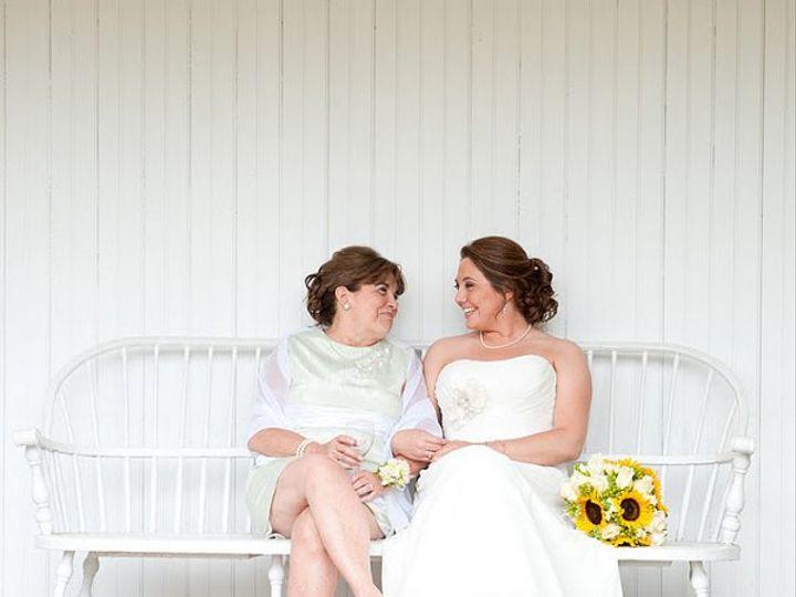 Tmx 1327172634426 AnnieHosfeldPhotography36of54 Ambler, Pennsylvania wedding venue