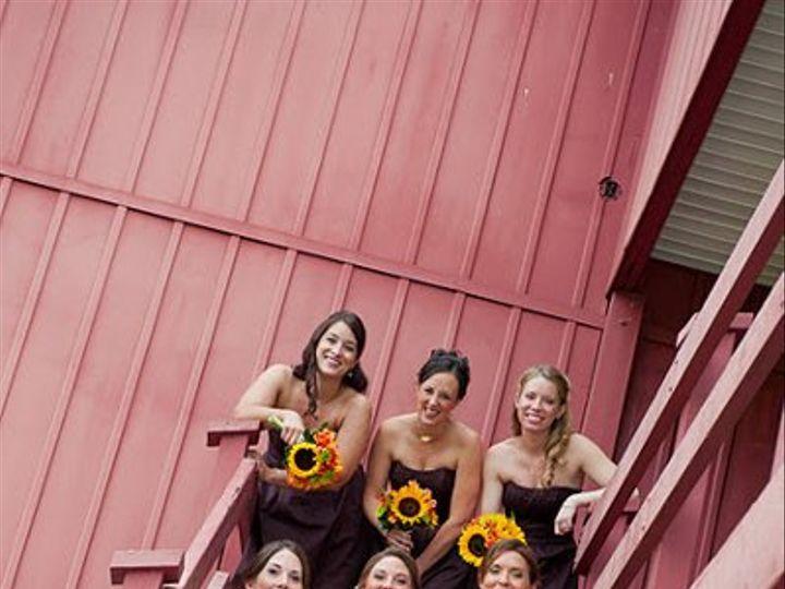 Tmx 1327172659959 Oyr2 Ambler, Pennsylvania wedding venue