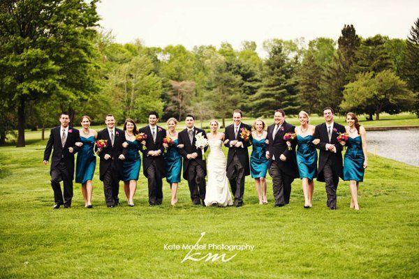Tmx 1327172765317 Oyr Ambler, Pennsylvania wedding venue