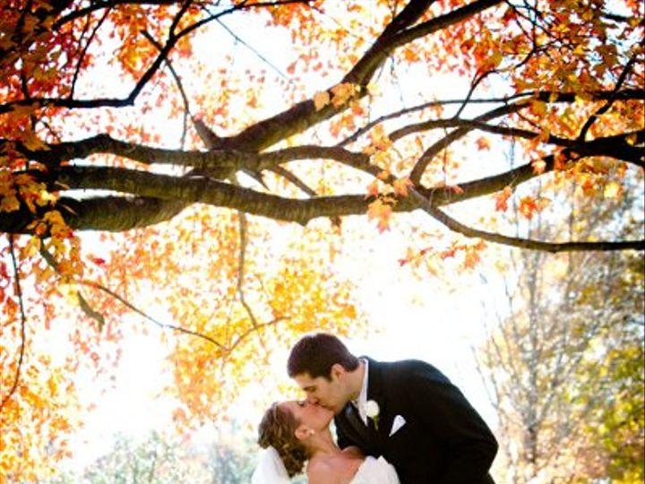 Tmx 1331236282722 IMG9200 Ambler, Pennsylvania wedding venue
