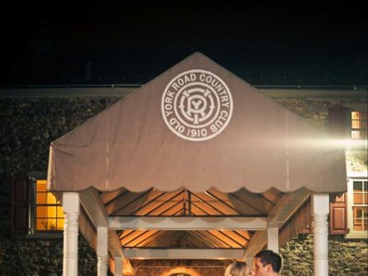 Tmx 1334508722396 10338801002 Ambler, Pennsylvania wedding venue