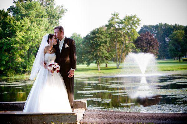 Tmx 1334508821679 RBeckFensome2 Ambler, Pennsylvania wedding venue