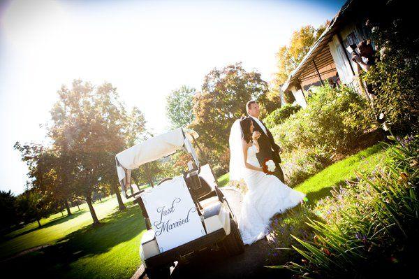 Tmx 1334508843949 RBeckFerguson11 Ambler, Pennsylvania wedding venue