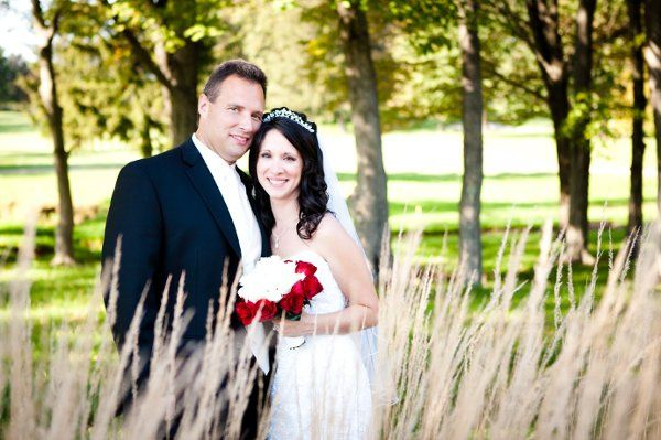 Tmx 1334508863003 RBeckFerguson6 Ambler, Pennsylvania wedding venue