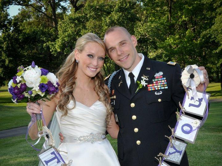 Tmx 1345738115143 Oyrcc10 Ambler, Pennsylvania wedding venue