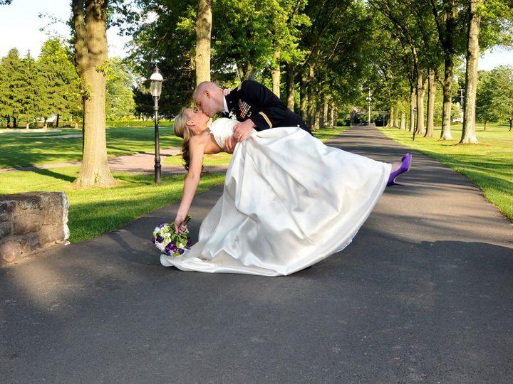 Tmx 1345738151442 Oyrcc11 Ambler, Pennsylvania wedding venue