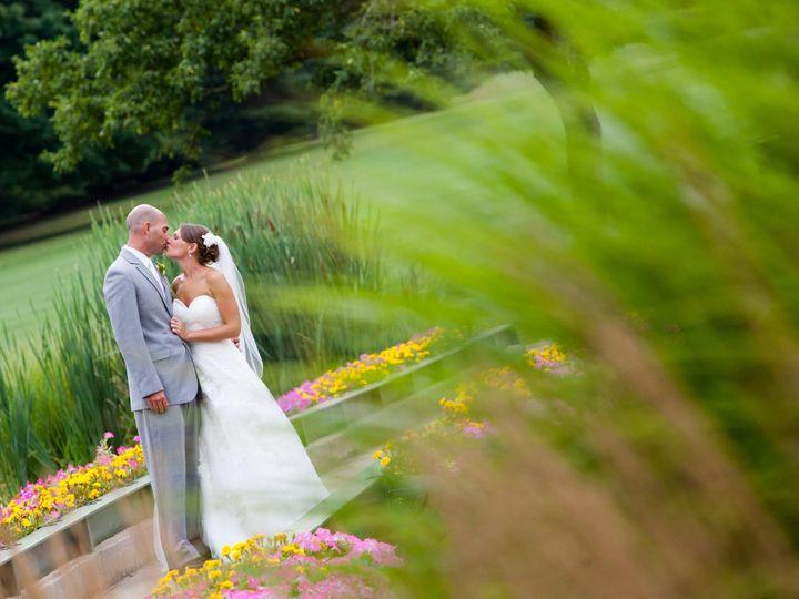 Tmx 1378407746090 Rachel Beck Weddings 017 Ambler, Pennsylvania wedding venue