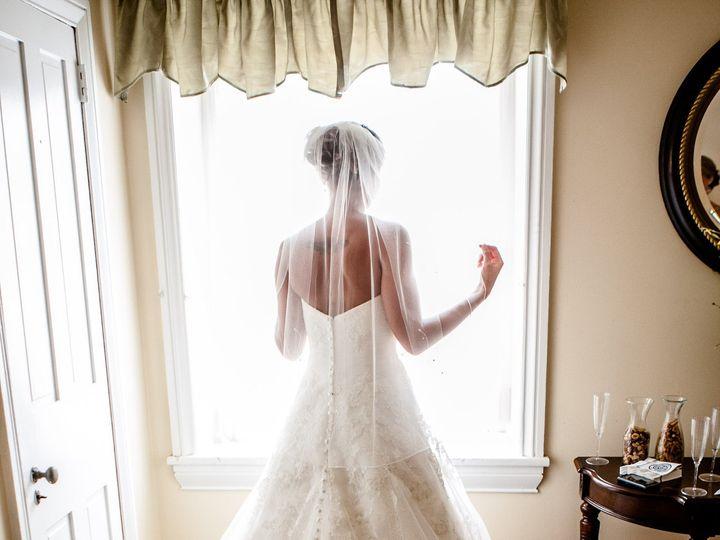 Tmx 1378407757090 Rachel Beck Weddings 001 Ambler, Pennsylvania wedding venue