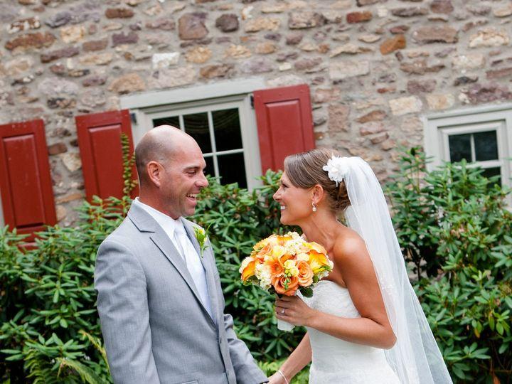 Tmx 1378407767974 Rachel Beck Weddings 002 Ambler, Pennsylvania wedding venue