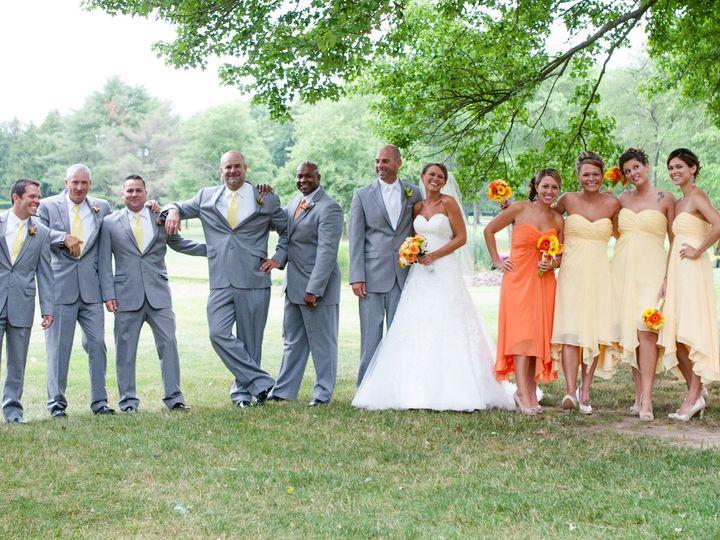 Tmx 1378407779020 Rachel Beck Weddings 003 Ambler, Pennsylvania wedding venue