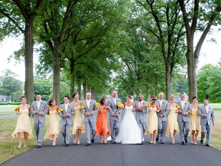 Tmx 1378407802290 Rachel Beck Weddings 005 Ambler, Pennsylvania wedding venue